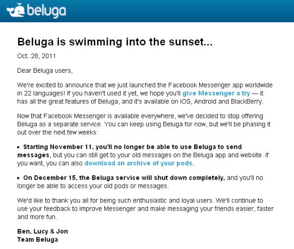 http://belugapods.com/shutdown