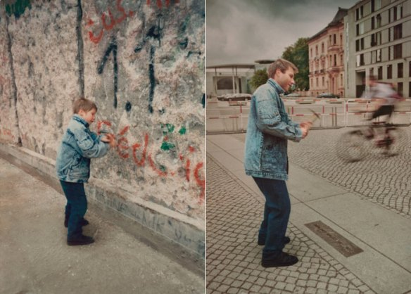 23_christoph-1990-2011-berlin-wall-low
